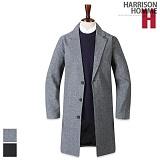 [해리슨] HARRISON 카치은 ACN 코트 RW1410