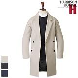 [해리슨] HARRISON 싹스 더블 코트 RW1409