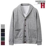 [해리슨] HARRISON 샤샤 숄 가디건 NC1150