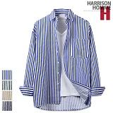 [해리슨] HARRISON 더킹 ST 셔츠 MT1416