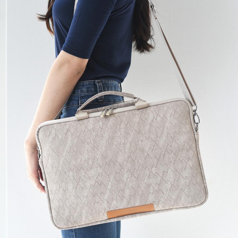 [바투카]VATUKA - 바투카 밀퍼드 노트북가방/서류가방 (3color)
