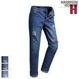 [해리슨] HARRISION 데님 AD-1601 SJ1072