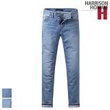 [해리슨] HARRISION 4064 슬림 일자 A핏 GJ1105