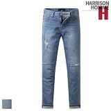[해리슨] HARRISION 4109 무릎구제청 GJ1104