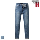 [해리슨] HARRISION 4108 칼구제청 GJ1103