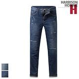 [해리슨] HARRISION 6001 총알 구제일자 GJ1102