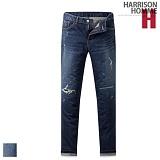 [해리슨] HARRISION 6000 무릎 구제일자 GJ1101