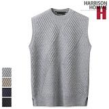 [해리슨] HARRISION 유로 피셔 조끼 MT1429