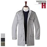 [해리슨] HARRISION M6 야상 RM1226