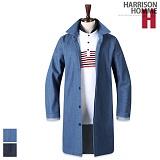 [해리슨] HARRISION 워싱 데님 모노자켓 RM1225