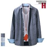[해리슨] HARRISION 쎄미 셔츠 2번 DE1088