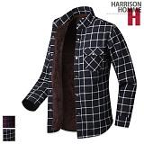 [해리슨] HARRISION CM100 보아 셔츠 5 CM1181