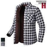 [해리슨] HARRISION CM100 보아 셔츠 4 CM1180