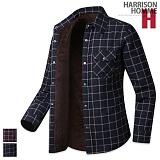 [해리슨] HARRISION CM100 보아 셔츠 3 CM1179