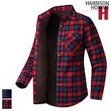 [해리슨] HARRISION CM100 보아 셔츠 2 CM1178