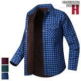 [해리슨] HARRISION CM100 보아 셔츠 1 CM1177
