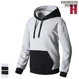 [해리슨] HARRISION 5번 세트 후드 MD1170