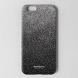 [세인트갤러리] saintgallery 아이폰 iPhone 6s/6용 아트 디자인 케이스 [Star 1 by 박성림]