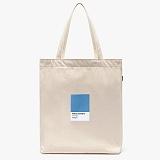 [피스메이커]PIECE MAKER - COLORS ECO BAG (NIAGARA)
