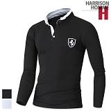 [해리슨] HARRISION LS3003 프리미엄 페라 R 와펜 카라티 TO1020