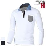 [해리슨] HARRISION LS3001 프리미엄 청 카라티 이중마이 카라티 TO1018