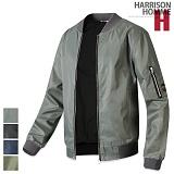[해리슨] HARRSION HARRISION 기획 항공 잠바 RW1403