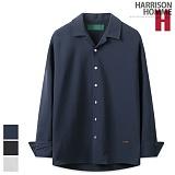 [해리슨] HARRISION 루즈 공유 셔츠 MT1417