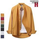 [해리슨] HARRISION 365 캐쥬얼 차이나 셔츠 MT1413