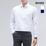 [모니즈] 가시 나염셔츠 SHT505