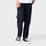 [스투시]STUSSY - BRUSHED BEACH PANT 116005 (NAVY BLUE) 팬츠 긴바지