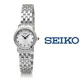 [SEIKO공식스토어]세이코 SXGP65J1 본사직영 시계
