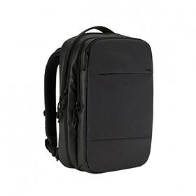 [인케이스]INCASE - City Commuter Backpack INCO100146-BLK (Black) 인케이스코리아정품 당일 무료배송 백팩