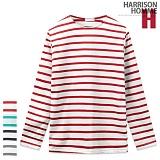 [해리슨] HARRSION 쭈리 단가라 R NC1048