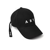 [슈퍼비젼]supervision - A BALL CAP BLACK 볼캡 야구모자