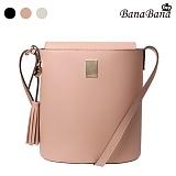 [바나바나] 밀라B 숄더백 HMWKB084MN5 핑크