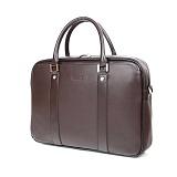 [아메리칸 투어리스터] MODERN 노트북가방(A9800182) 브리프케이스 서류가방