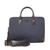[아메리칸 투어리스터] CLACHIC 노트북가방(Z6141001) 브리프케이스 서류가방