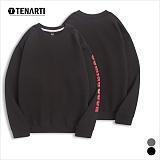 [테너티] 남녀공용 커밍순 맨투맨 (T028)