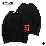 [테너티] 남녀공용 ETRO 맨투맨 (T027)