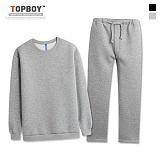 [탑보이] TOPBOY - 네오플랜 트레이닝 세트 (JL015&JL017)