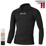 [해리슨] HARRSION LS3006 뉴 월드 베이직 카라 TO1023