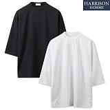 [해리슨] HARRSION 엠보 박스 9부 T CL1232