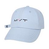 [Movito] MVT 코튼캔디 롱스트랩 볼캡_MOBC664-AG1_LB