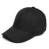 [그루브라임]Grooverhyme -2017 FRONT SOLID BALL CAP (BLACK) [GC001F13BK] 야구모자 볼캡