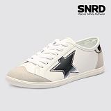 [SNRD 슈퍼스타 스니커즈] SN170 화이트