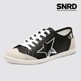 [SNRD 슈퍼스타 스니커즈] SN170 블랙
