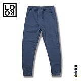 [로로팝] Pitch [16s] 3 JJURI OVER JOGGER PANTS(4color) 오버 트레이닝 조거팬츠