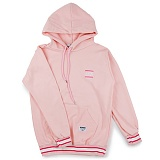 [핍스] PEEPS awesome hoody(pink)_핍스 후드티