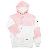 [핍스] PEEPS wander hoody(pink)_핍스 후드티