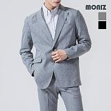 [모니즈] MONIZ  보카시 자켓 JKB011
